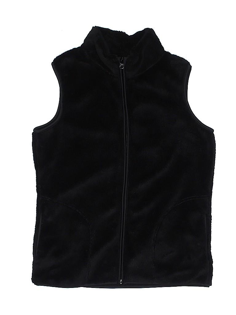 Old Navy Girls Vest Size 16