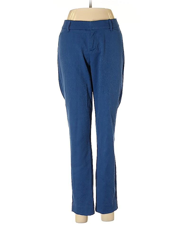 Old Navy Women Dress Pants Size 6