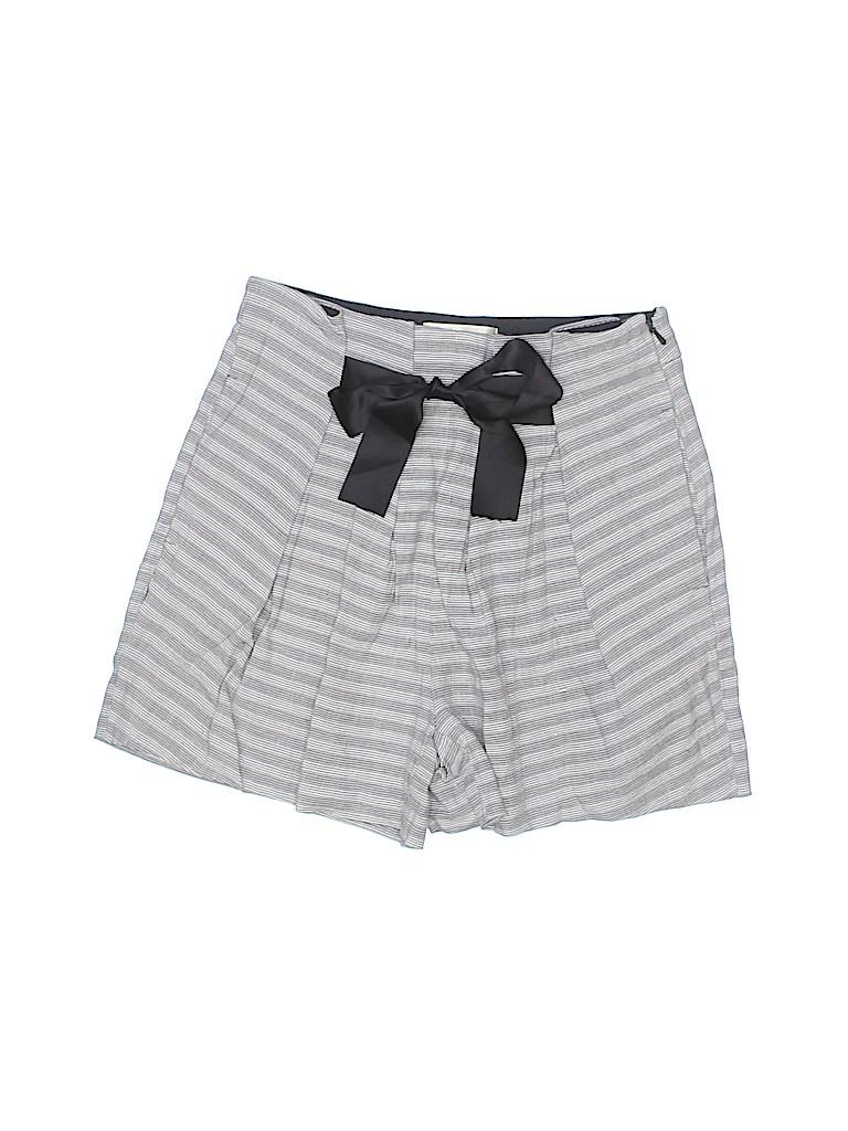Elevenses Women Dressy Shorts Size 0