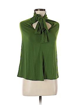 6e8a7e8c64469 Rachel Pally Women's Tops On Sale Up To 90% Off Retail | thredUP