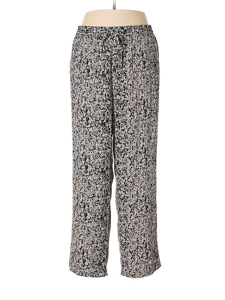 DressBarn Women Casual Pants Size 3X (Plus)