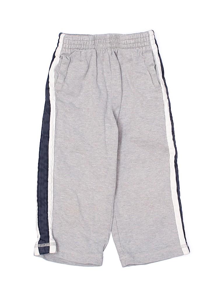 The Children's Place Boys Sweatpants Size 24 mo