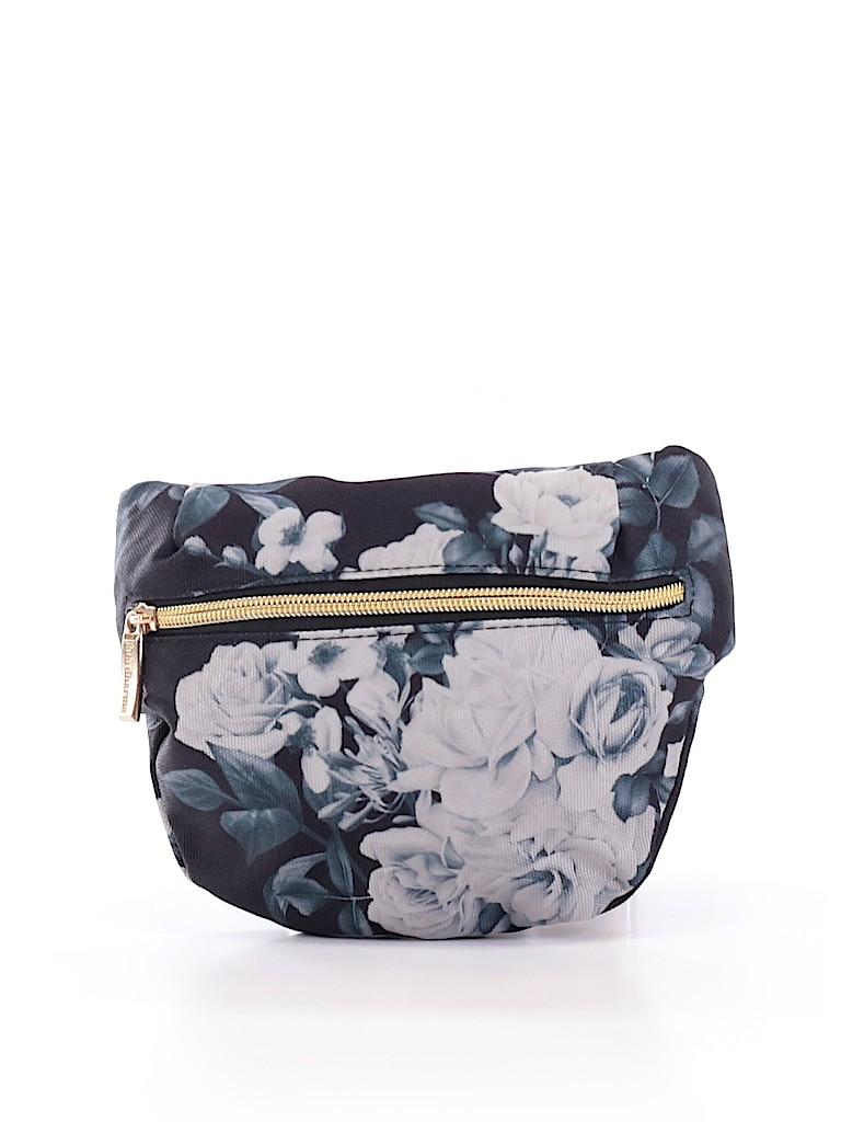 Lulu dharma Women Belt Bag One Size