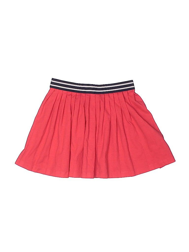 Gymboree Girls Skirt Size 7