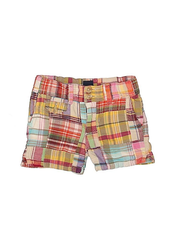 Baby Gap Boys Shorts Size 3T