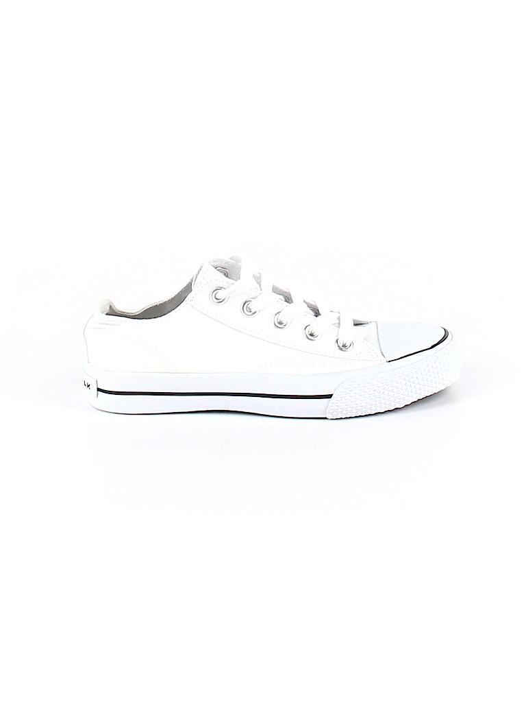 Airwalk Women Sneakers Size 5 1/2