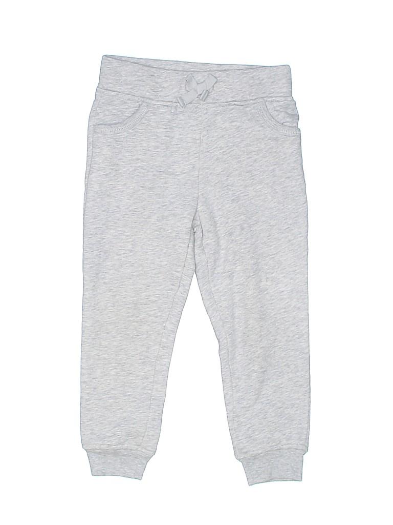 French Toast Boys Sweatpants Size 4T