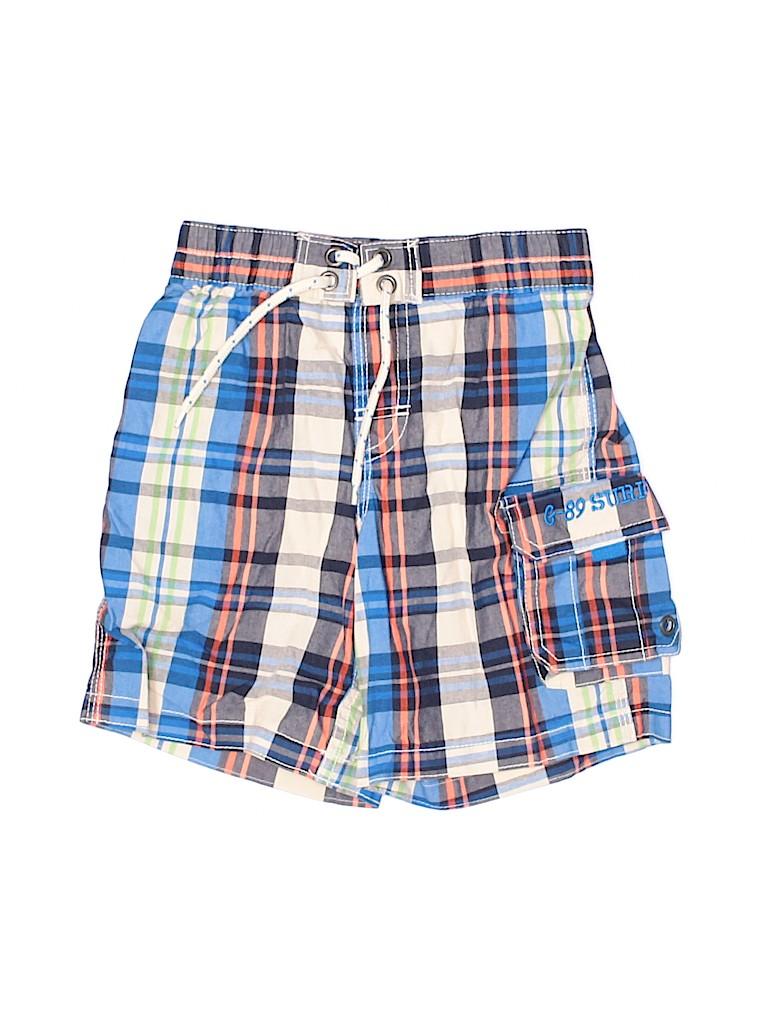 Baby Gap Boys Board Shorts Size 3