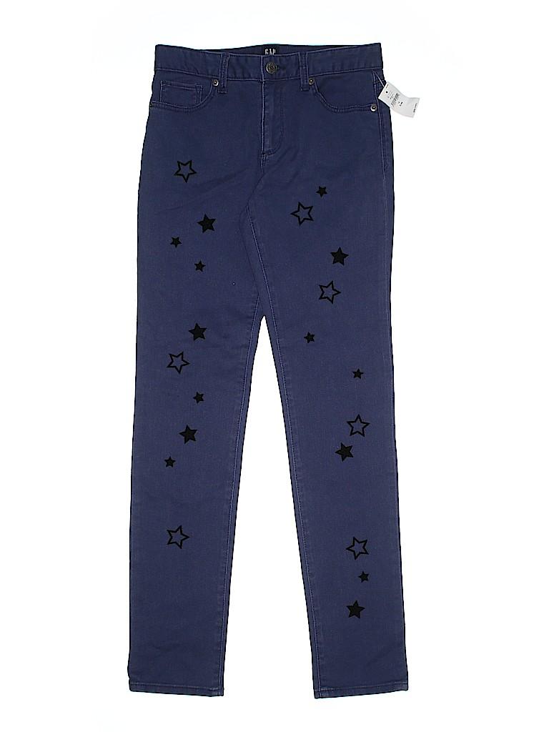 Gap Girls Jeans Size 16