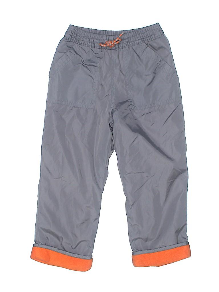 Old Navy Boys Snow Pants Size 3T