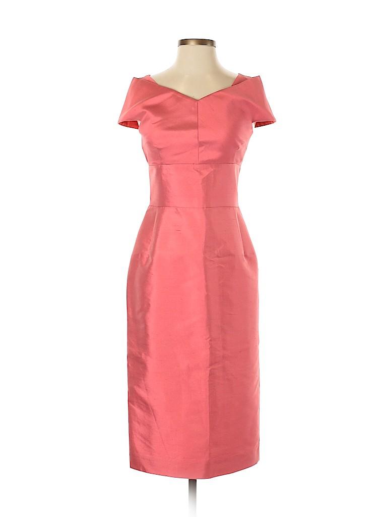 Michael Kors Women Cocktail Dress Size 2