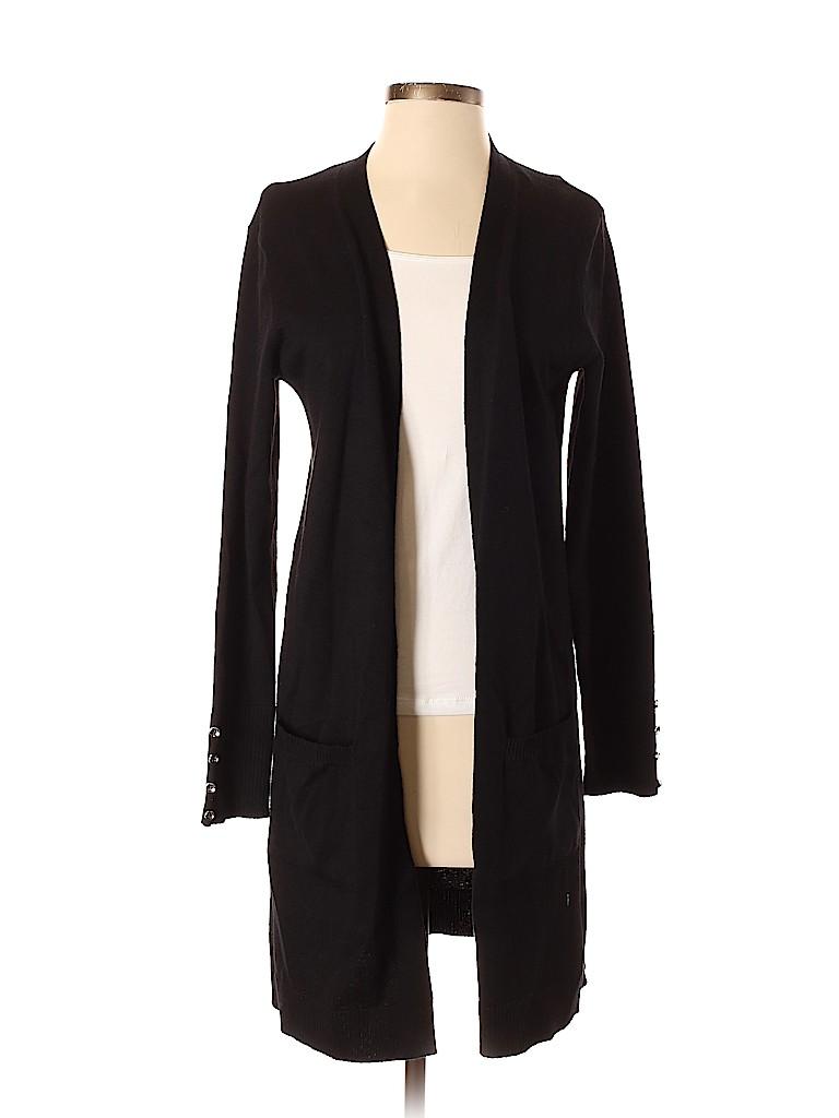 Verve Ami Women Cardigan Size S