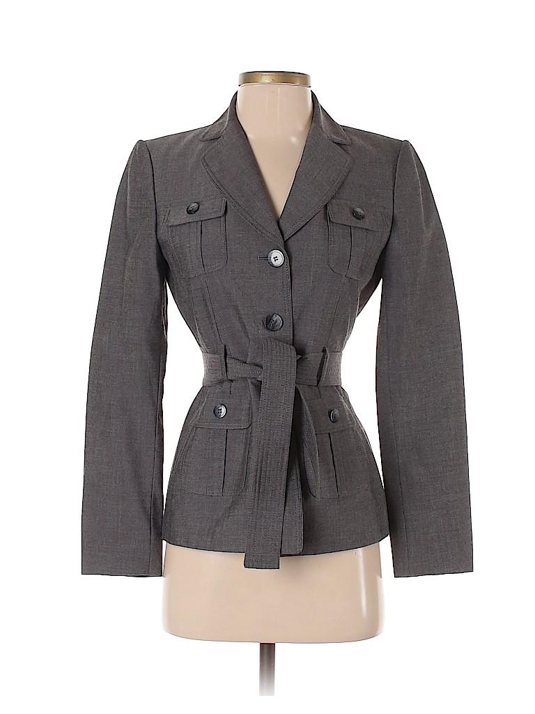 Tahari by ASL Women Jacket Size 2