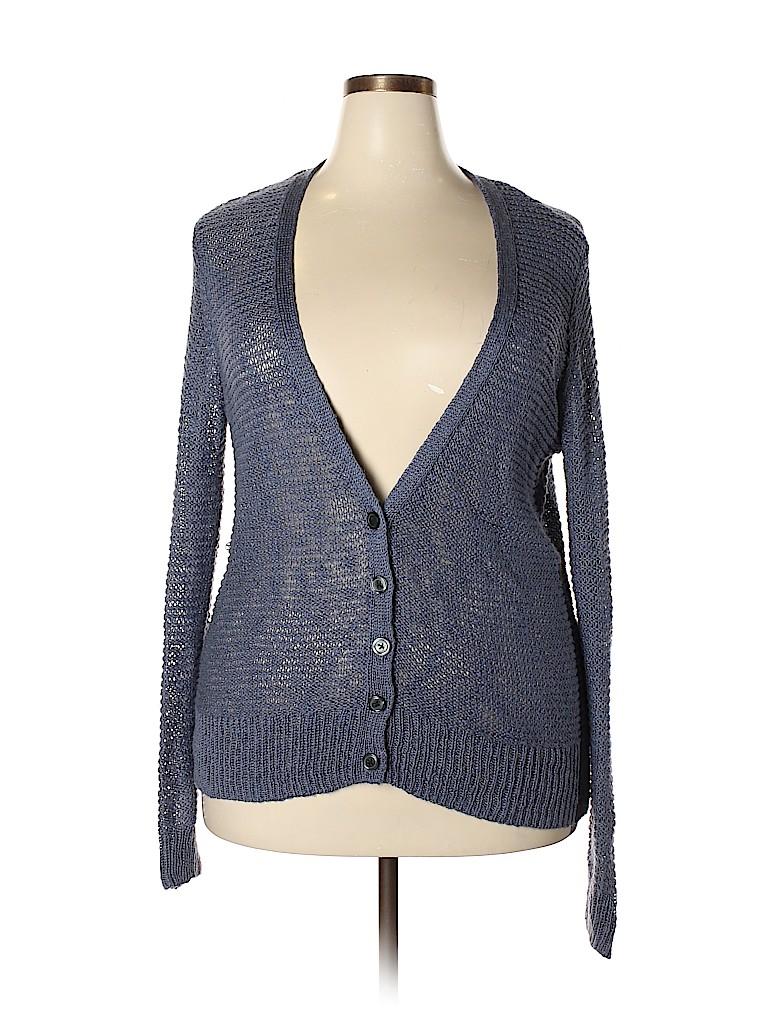 Old Navy Women Cardigan Size XXL