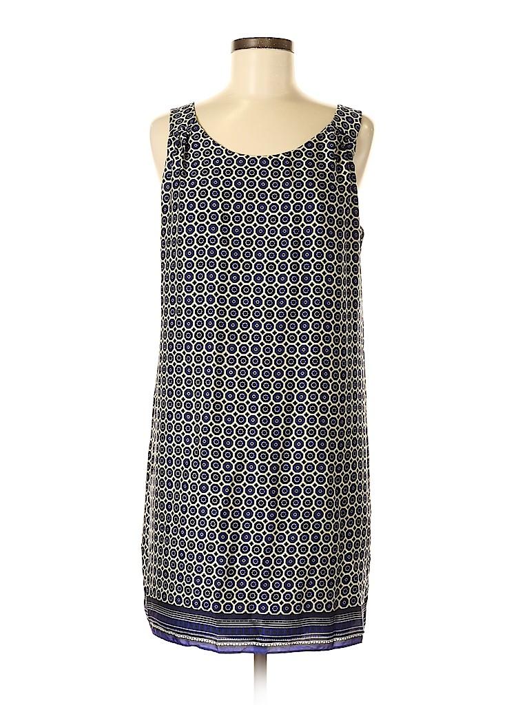 Lila Rose Women Casual Dress Size 8