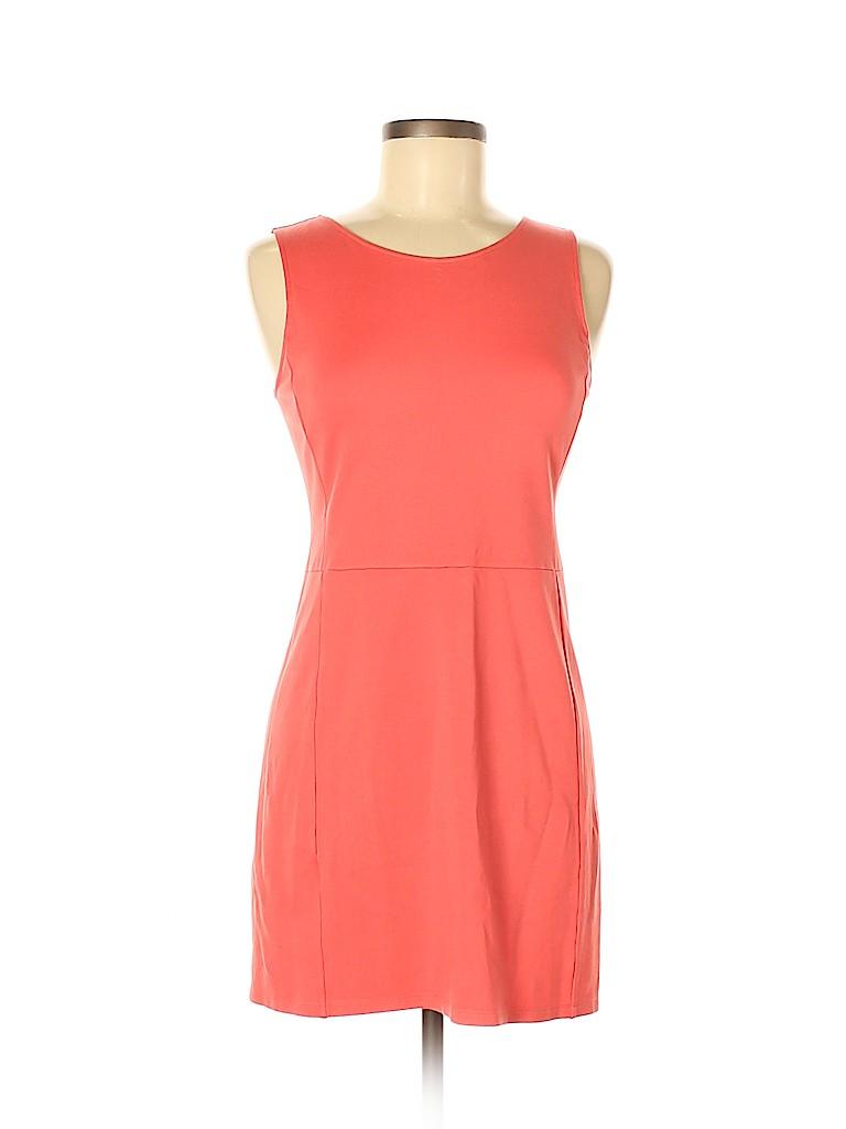Theory Women Casual Dress Size M