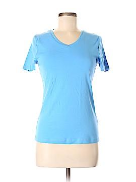 2279f3de223 Jones New York Signature Women's Clothing On Sale Up To 90% Off ...