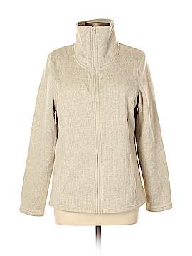d4e49277e2123 Faded Glory Women's Coats & Jackets On Sale Up To 90% Off Retail ...
