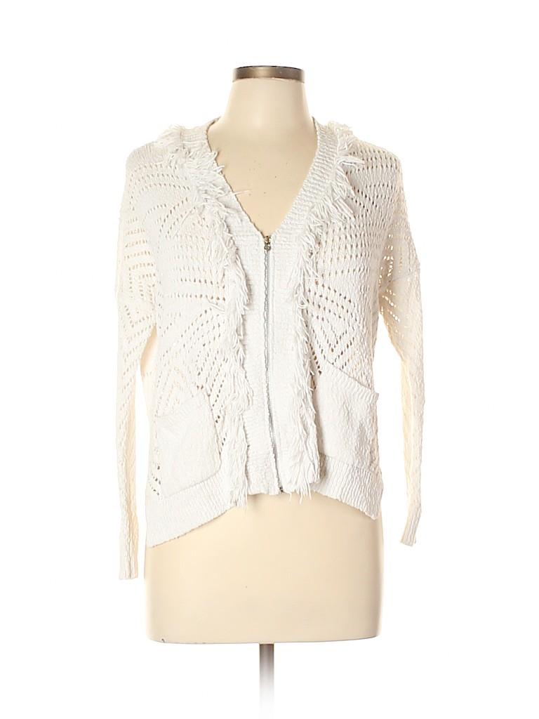 Abercrombie Women Cardigan Size 11 - 12