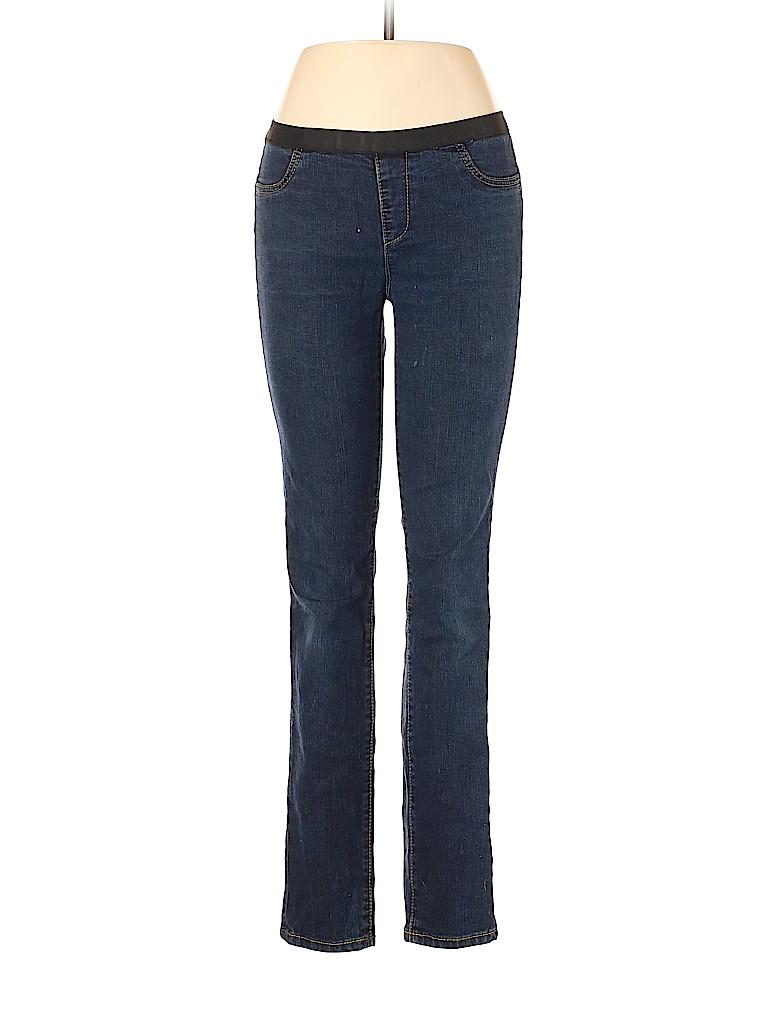 Vigoss Women Jeans Size 7 - 8