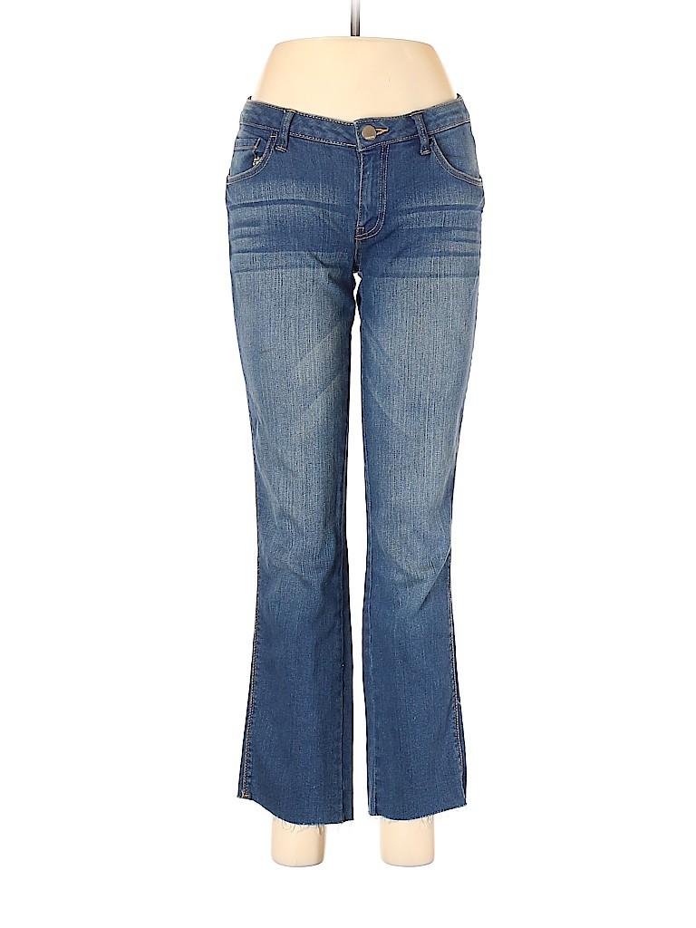 Generra Women Jeans Size 7