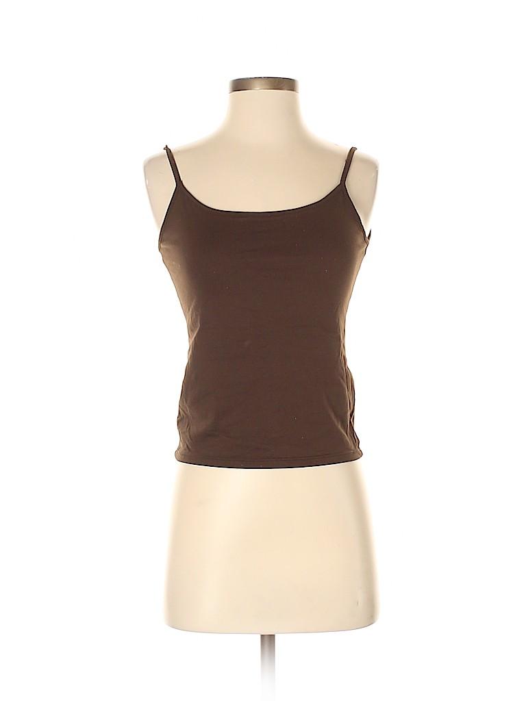 Ann Taylor LOFT Women Tank Top Size XS