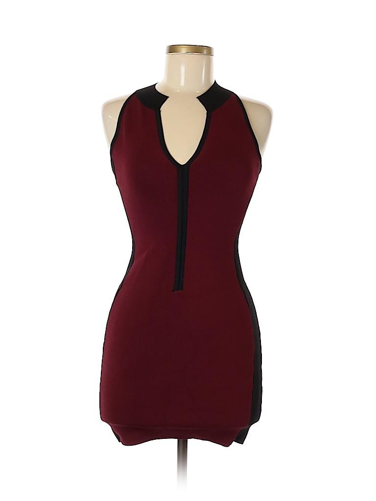 SEEK The Label Women Cocktail Dress Size M