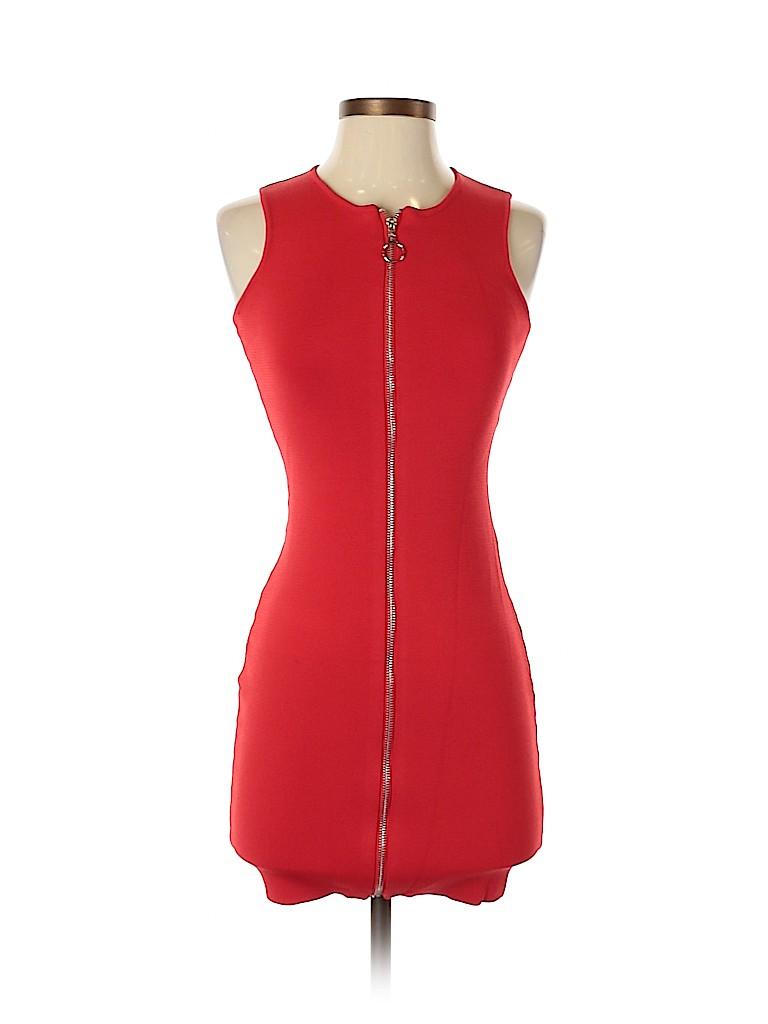 SEEK The Label Women Cocktail Dress Size XS