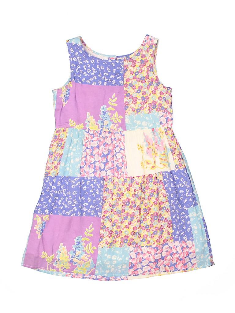 Mimi & Maggie Girls Dress Size 8