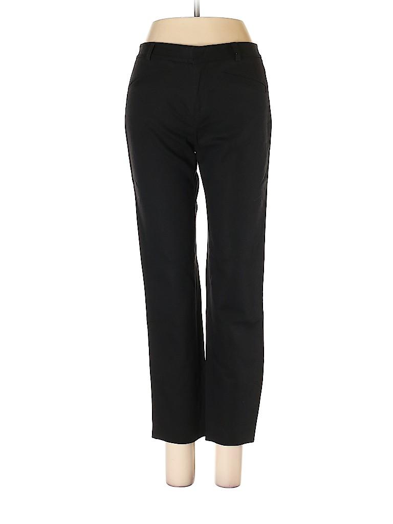 Club Monaco Women Dress Pants Size 2