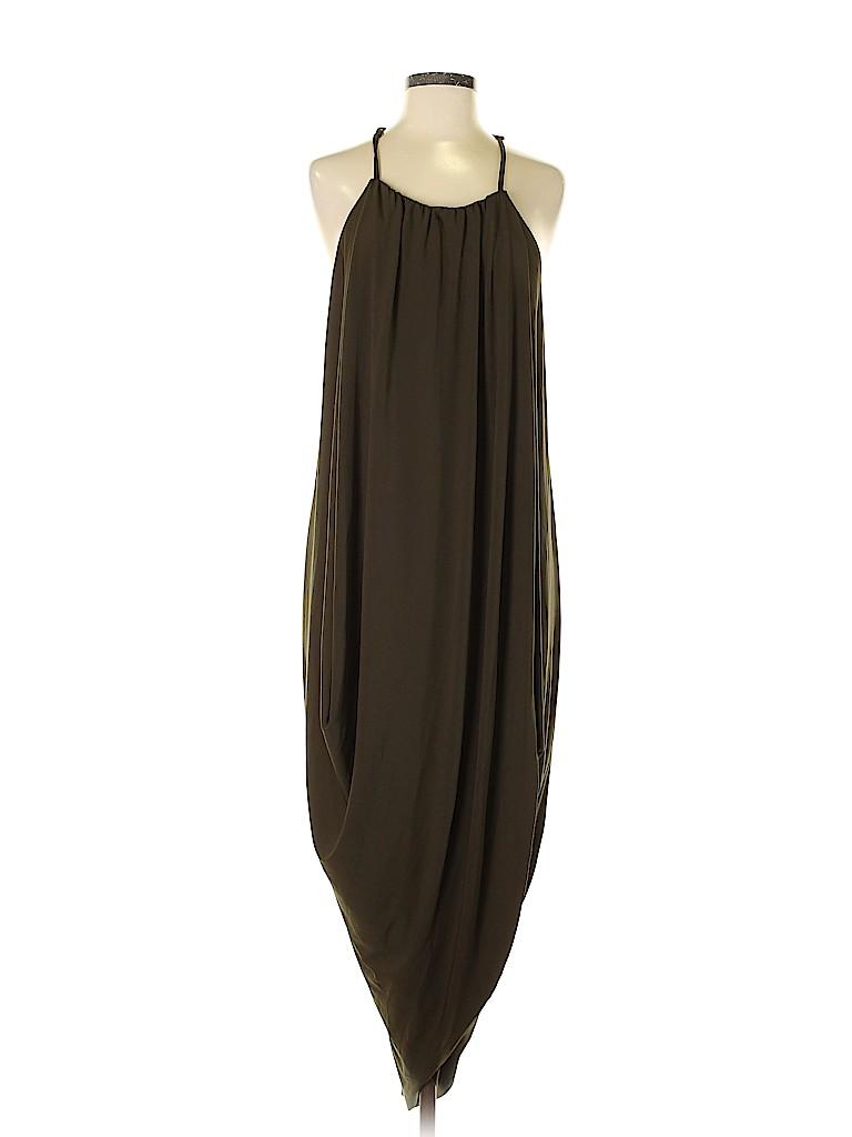 City Chic Women Cocktail Dress Size 14 Plus (XS) (Plus)
