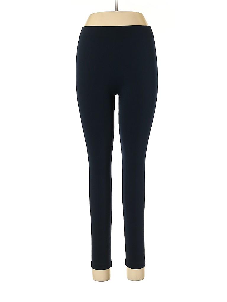 Unbranded Women Leggings Size Lg - XL