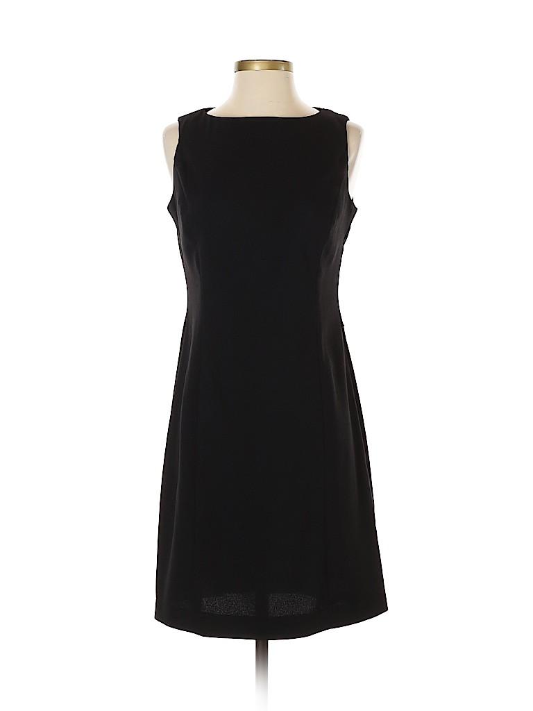 Dani Max Women Casual Dress Size 4