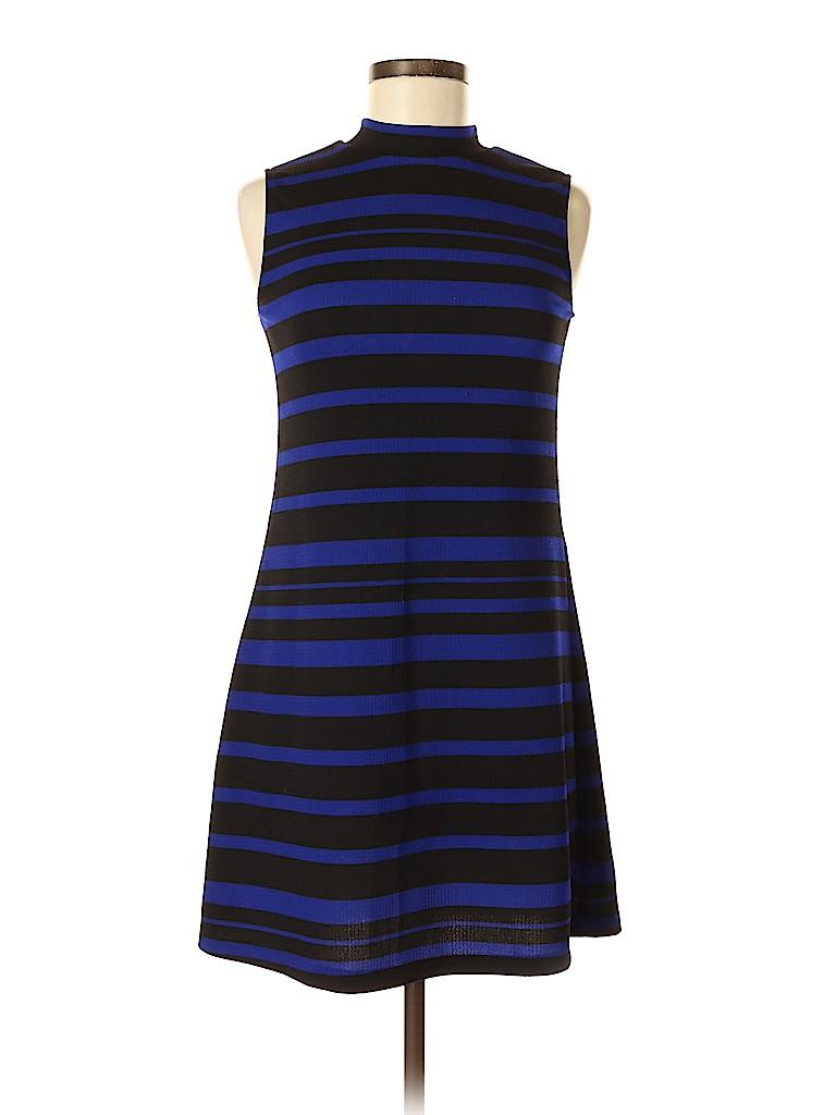 Brand Unspecified Women Casual Dress Size M
