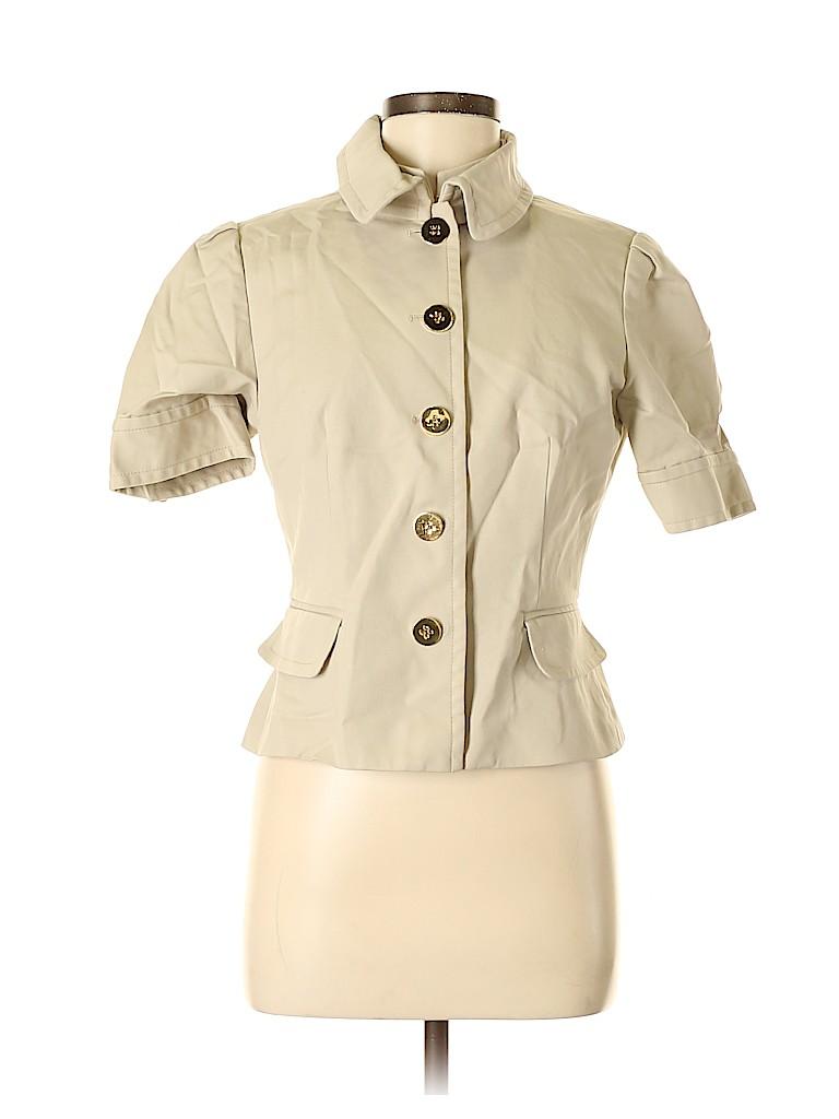 Etcetera Women Jacket Size 8