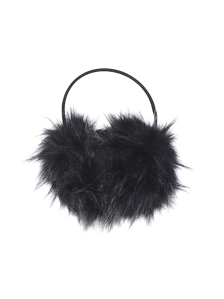 Unbranded Women Ear Muffs One Size