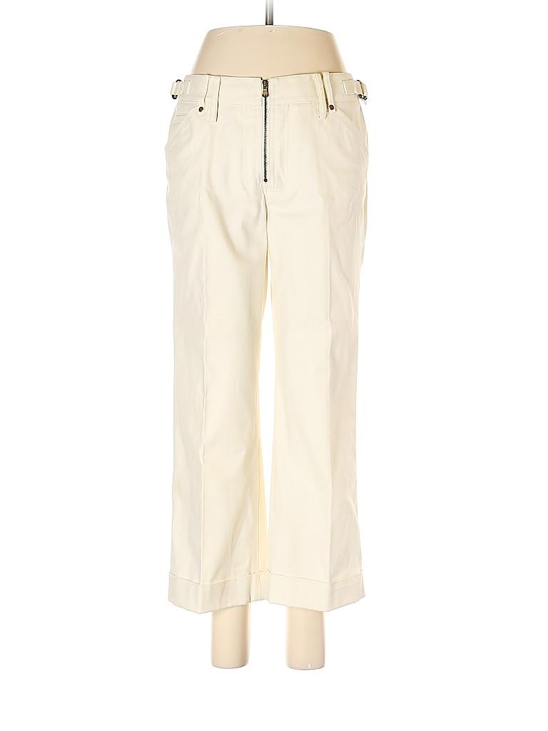 Etcetera Women Jeans Size 4