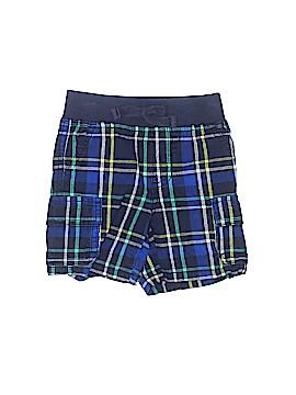865e5c2474b79 Gymboree Boys' Clothing On Sale Up To 90% Off Retail | thredUP