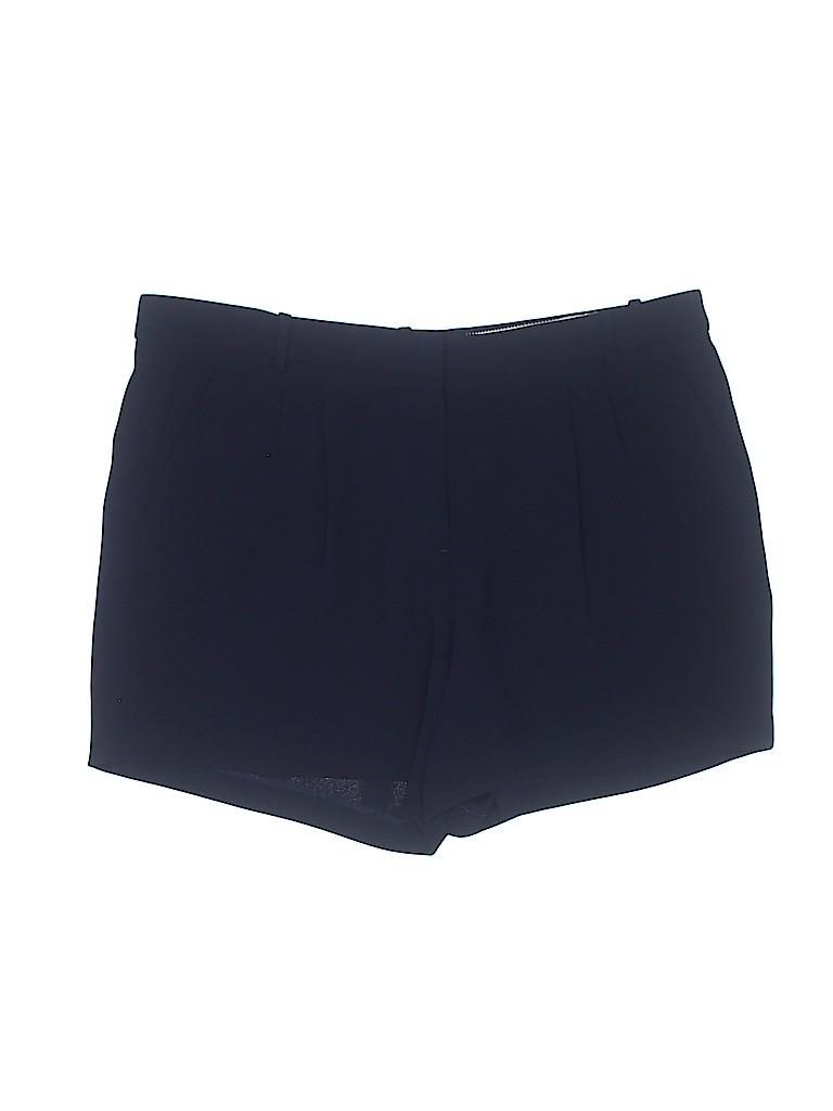 J. Crew Women Dressy Shorts Size 12