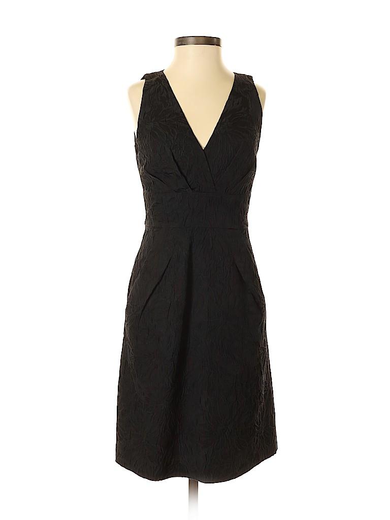 Michael Kors Women Casual Dress Size 0