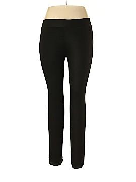 004c2f8e7c801a Women's Leggings On Sale Up To 90% Off Retail | thredUP