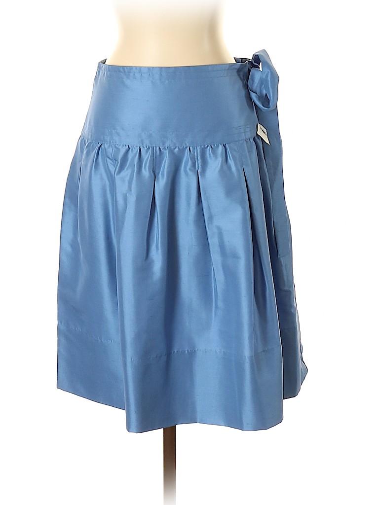 Chloé Women Casual Skirt Size 36