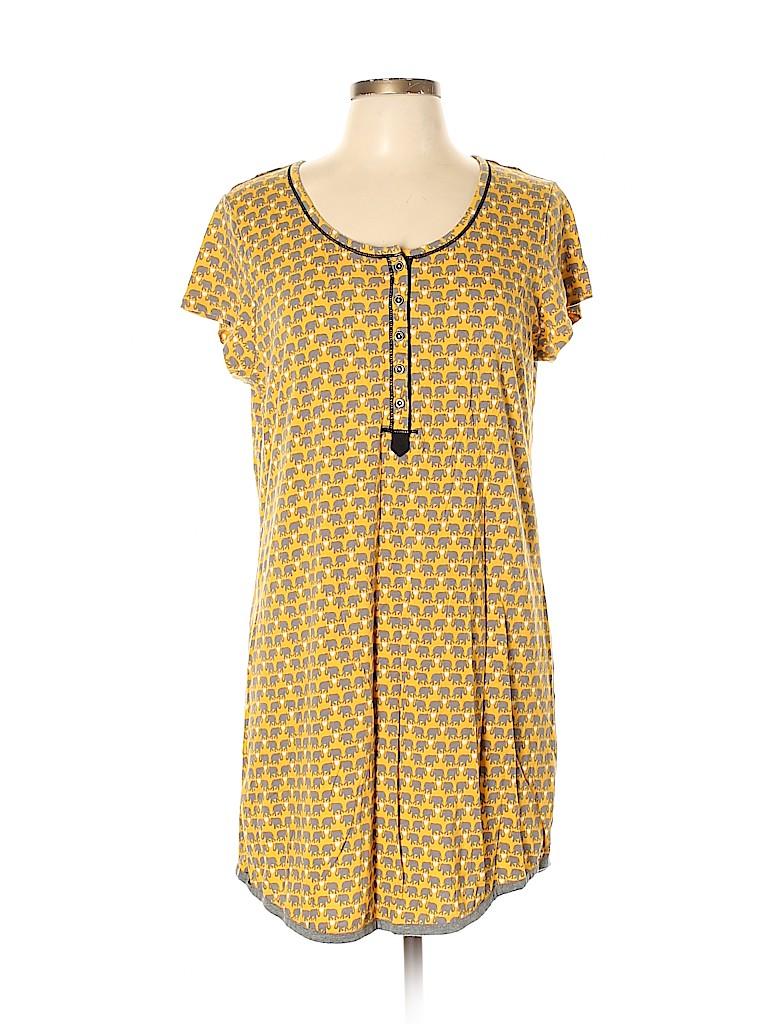 Kensie Women Casual Dress Size XL