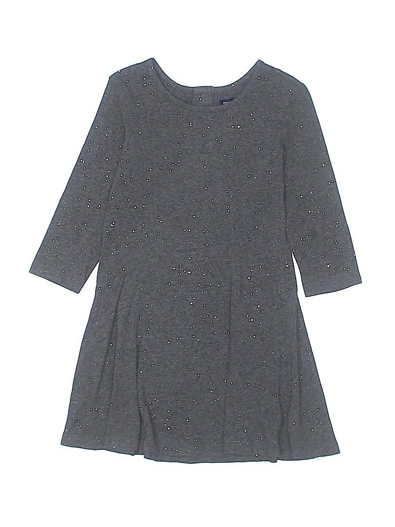 Gap Kids Girls Dress Size S (Kids)