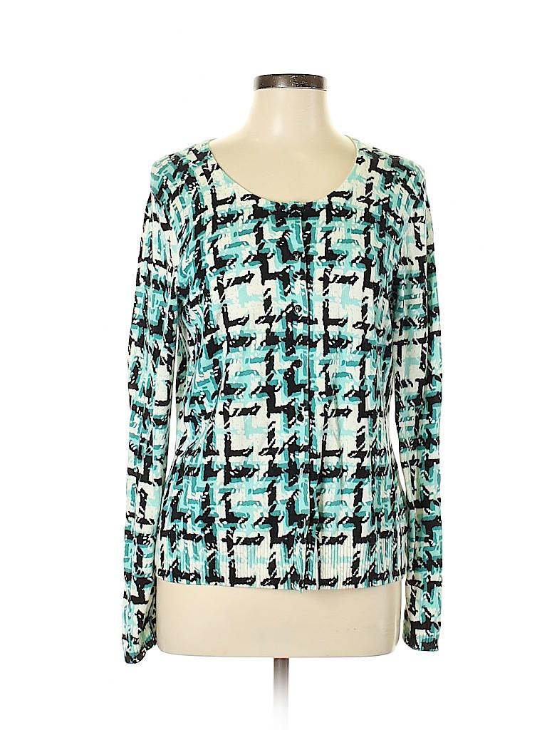 Madison Women Cardigan Size L