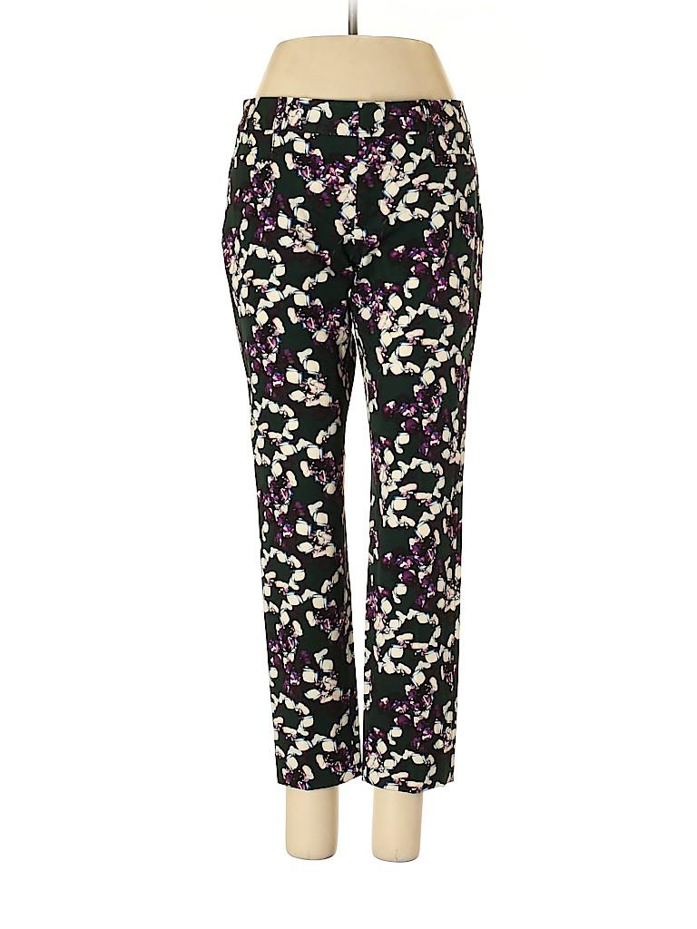 Banana Republic Women Casual Pants Size 4 (Petite)