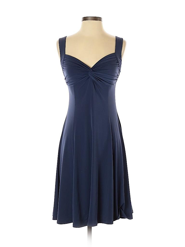 Moda International Women Casual Dress Size S