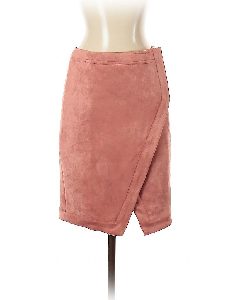 SEEK The Label Women Casual Skirt Size S