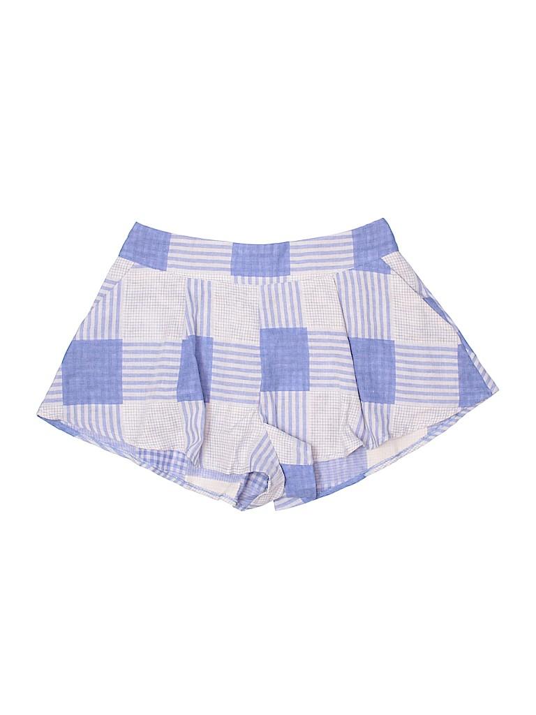 L'Atiste by Amy Women Shorts Size L