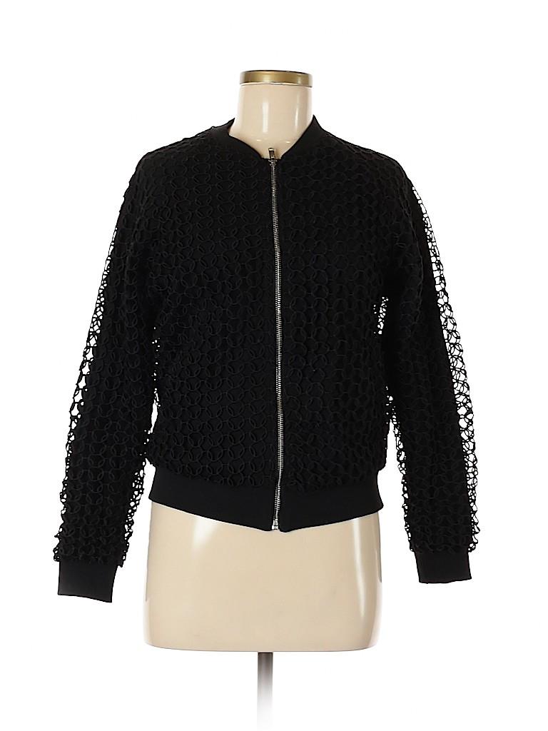 RoseBullet Women Jacket Size 8